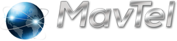 Mavlet Logo